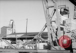 Image of Lumber Plant Bridgeport Connecticut USA, 1945, second 5 stock footage video 65675044072