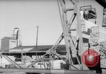 Image of Lumber Plant Bridgeport Connecticut USA, 1945, second 6 stock footage video 65675044072