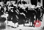 Image of French colonization of Indochina Saigon Vietnam, 1900, second 7 stock footage video 65675044074