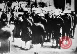 Image of French colonization of Indochina Saigon Vietnam, 1900, second 8 stock footage video 65675044074