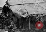 Image of Vietnamese people Vietnam, 1920, second 1 stock footage video 65675044075