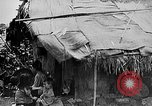 Image of Vietnamese people Vietnam, 1920, second 2 stock footage video 65675044075