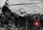 Image of Vietnamese people Vietnam, 1920, second 3 stock footage video 65675044075