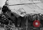 Image of Vietnamese people Vietnam, 1920, second 4 stock footage video 65675044075