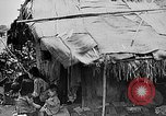 Image of Vietnamese people Vietnam, 1920, second 5 stock footage video 65675044075
