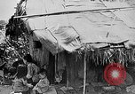 Image of Vietnamese people Vietnam, 1920, second 6 stock footage video 65675044075