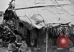Image of Vietnamese people Vietnam, 1920, second 7 stock footage video 65675044075
