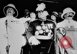Image of French Colonial Officials Africa, 1930, second 2 stock footage video 65675044077