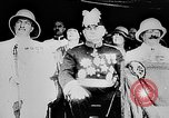 Image of French Colonial Officials Africa, 1930, second 3 stock footage video 65675044077