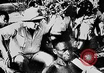 Image of French Colonial Officials Africa, 1930, second 7 stock footage video 65675044077