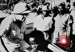 Image of French Colonial Officials Africa, 1930, second 9 stock footage video 65675044077