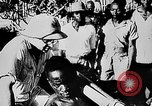 Image of French Colonial Officials Africa, 1930, second 10 stock footage video 65675044077