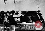 Image of Berlin, Germany Europe, 1920, second 9 stock footage video 65675044078
