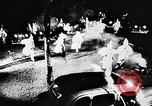 Image of Ku Klux Klan United States USA, 1925, second 9 stock footage video 65675044080
