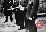 Image of City Police Officers with night sticks United States USA, 1925, second 7 stock footage video 65675044081