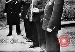Image of City Police Officers with night sticks United States USA, 1925, second 9 stock footage video 65675044081