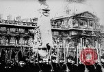 Image of World War I France, 1914, second 1 stock footage video 65675044083