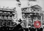 Image of World War I France, 1914, second 3 stock footage video 65675044083