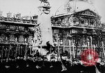Image of World War I France, 1914, second 4 stock footage video 65675044083