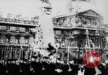 Image of World War I France, 1914, second 5 stock footage video 65675044083