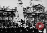 Image of World War I France, 1914, second 6 stock footage video 65675044083