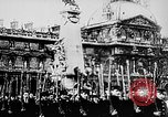 Image of World War I France, 1914, second 7 stock footage video 65675044083