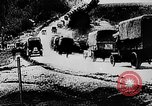 Image of World War I France, 1914, second 12 stock footage video 65675044083