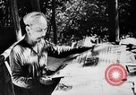 Image of Ho Chi Minh Vietnam, 1941, second 1 stock footage video 65675044084