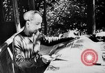 Image of Ho Chi Minh Vietnam, 1941, second 6 stock footage video 65675044084