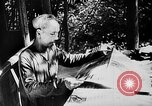 Image of Ho Chi Minh Vietnam, 1941, second 7 stock footage video 65675044084