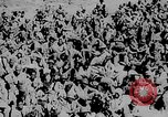 Image of Ho Chi Minh Vietnam, 1941, second 11 stock footage video 65675044084