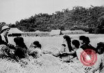 Image of Ho Chi Minh Vietnam, 1941, second 6 stock footage video 65675044085