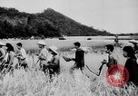 Image of Ho Chi Minh Vietnam, 1941, second 8 stock footage video 65675044085
