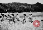 Image of Ho Chi Minh Vietnam, 1941, second 9 stock footage video 65675044085