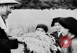 Image of Ho Chi Minh Vietnam, 1941, second 10 stock footage video 65675044085