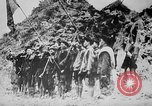Image of Ho Chi Minh Hanoi Vietnam, 1945, second 11 stock footage video 65675044088