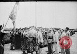 Image of Ho Chi Minh Vietnam, 1945, second 1 stock footage video 65675044089