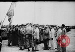 Image of Ho Chi Minh Vietnam, 1945, second 2 stock footage video 65675044089