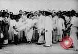 Image of Ho Chi Minh Vietnam, 1945, second 4 stock footage video 65675044089