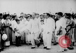 Image of Ho Chi Minh Vietnam, 1945, second 5 stock footage video 65675044089