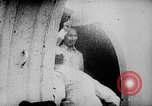 Image of Ho Chi Minh Vietnam, 1945, second 7 stock footage video 65675044089
