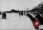 Image of Ho Chi Minh Vietnam, 1945, second 8 stock footage video 65675044089