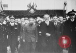 Image of Ho Chi Minh Vietnam, 1945, second 12 stock footage video 65675044089