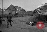 Image of Soldiers Vietnam, 1950, second 2 stock footage video 65675044093
