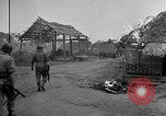 Image of Soldiers Vietnam, 1950, second 3 stock footage video 65675044093