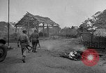 Image of Soldiers Vietnam, 1950, second 5 stock footage video 65675044093