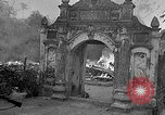 Image of Soldiers Vietnam, 1950, second 6 stock footage video 65675044093