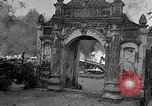 Image of Soldiers Vietnam, 1950, second 7 stock footage video 65675044093