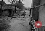 Image of Soldiers Vietnam, 1950, second 8 stock footage video 65675044093