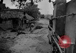 Image of Soldiers Vietnam, 1950, second 9 stock footage video 65675044093